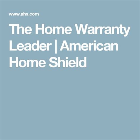 25 best ideas about home shield on