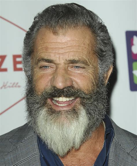 Mel Gibson Calls Sergeant Sugar During Drunken Arrest Tirade by Mel Gibson Says It S Annoying When Bring Up The
