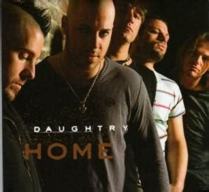 you belong with me testo e traduzione daughtry home traduzione in italiano testo e