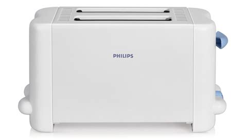 Toaster Philips Hd4815 philips hd4815 toasters white onlinebdshopping