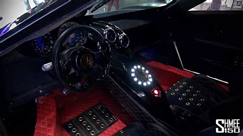 devel sixteen interior devel sixteen interior pixshark com images