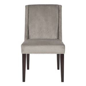 Cymax Dining Chairs Safavieh Dining Chairs Cymax Stores