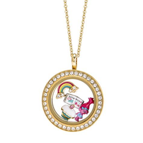 Origami Owl Jewerly - origami owl custom jewelry