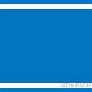 ultramarine color ultramarine artist watercolor paints 660 ultramarine