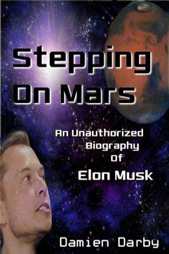 elon musk biography amazon 175 best spacex mars colony images on pinterest mars