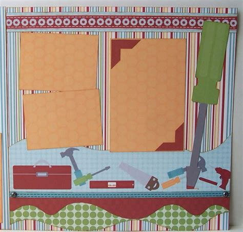 scrapbook layout sketches book 240 best scrap book page layouts images on pinterest
