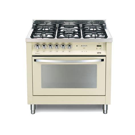 cucine 90x60 pbig96mft c lofra cucina 90x60 5 fuochi avorio