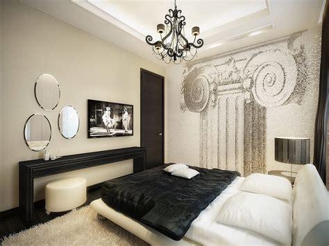 guest room decorating ideas decorating ideas for a guest room room decorating ideas home decorating ideas