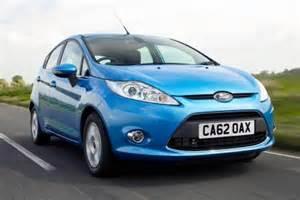 Cars Uk Uk Car Registrations Up 12 1 Per Cent In October Auto