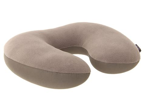 eagle creek 2 in 1 travel pillow zappos free