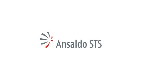 sts happen inc rubber sts ansaldo sts usa inc company and product info from mass