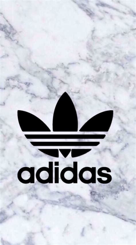 adidas wallpaper marble adidas wallpaper photo adidas pinterest adidas and