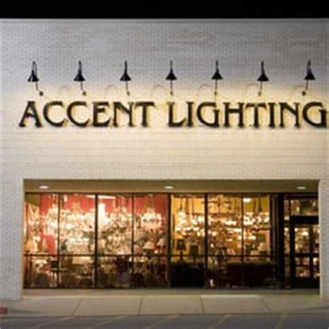 accent lighting wichita ks accent lighting lighting fixtures equipment 2020 n