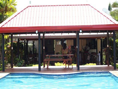 wailoaloa resort fiji map wailoaloa resort nadi fiji booking