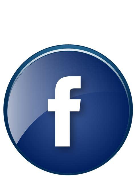 como convertir imagenes png en iconos facebook icono
