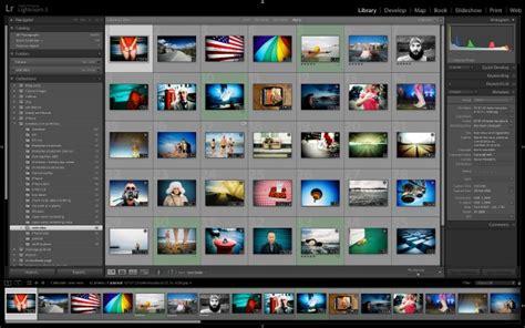 organize photos mac lightroom adobe lightroom kevin meredith aka lomokev