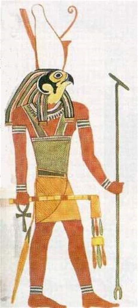 imagenes del dios osiris pasatiempo fracciones quot ojo de horus quot