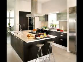 Free 3d Kitchen Design Online by New 3d Kitchen Design Software Free Download Youtube