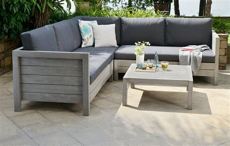 garden sofas garden sofa set wooden home furniture out out
