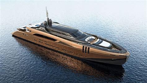 Show Me Bathroom Designs this 26 4 million belafonte yacht concept is the aston