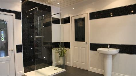 best bathroom supplier where to look for the best bathroom suppliers in harrow