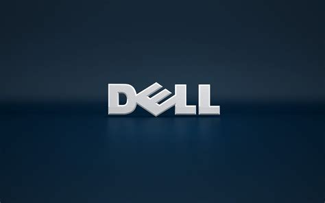 wallpaper for laptop dell free download peartreedesigns amazing attraction dell wallpapers free