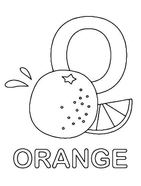 numeri in lettere inglese lettere e numeri lettera o in statello di orange