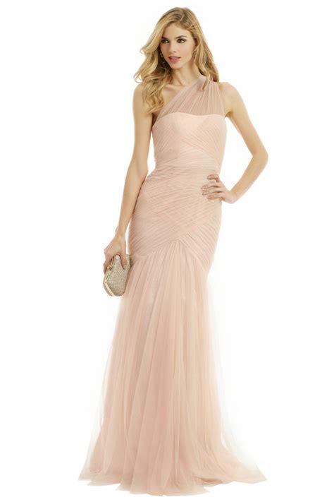 Dress Rk Petal H fallen petal gown by ml lhuillier for 87 rent the runway