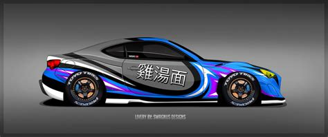subaru brz rocket bunny wallpaper rocket bunny brz livery design by bekkengen on deviantart