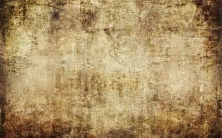 grunge texture wallpaper 1082805