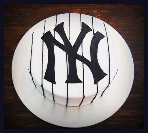 100 new york yankees home decor yankee home decor