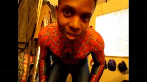 spider man raimi suit unboxing youtube