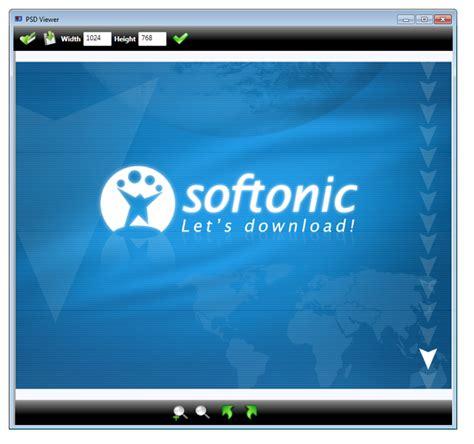 descargar imagenes softonic descargar gif softonic apexwallpapers com