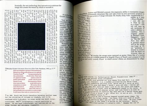 the house of leaves house of leaves subtle easter eggs