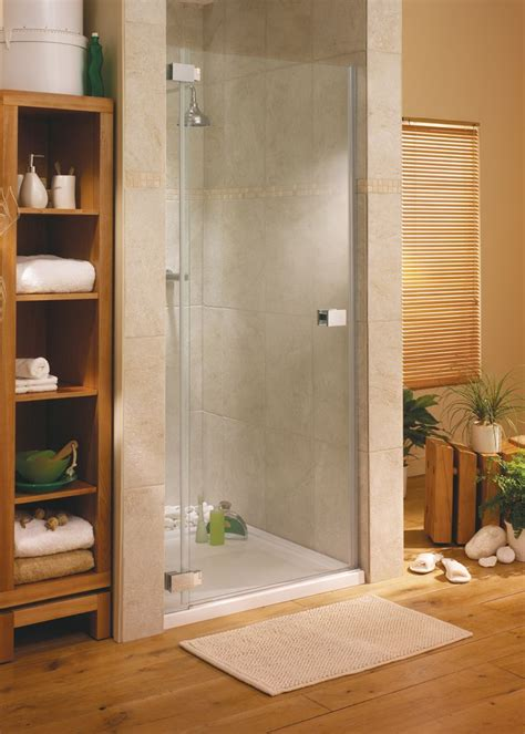 bathroom alcove ideas 10 best alcove shower enclosures images on pinterest
