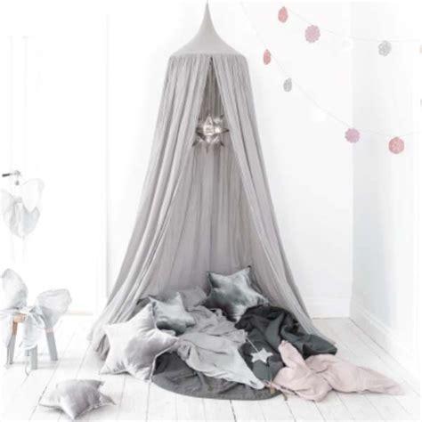 numero 74 futon leo numero 74 cotton canopy white