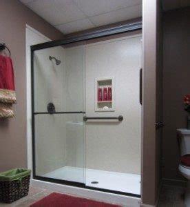 bathroom remodeling contractors san antonio safe showers