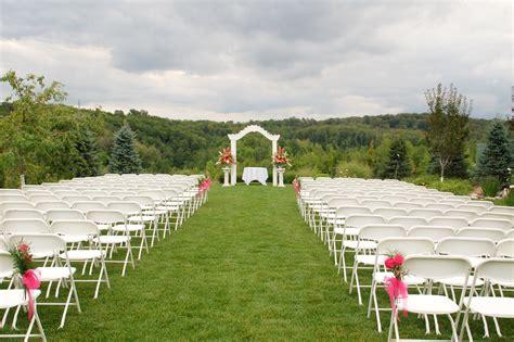 Wedding Venues Traverse City Mi by Traverse City Wedding Venues Cool Navokal