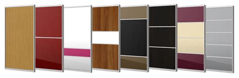 Made To Measure Wardrobe Sliding Doors by Made To Measure Sliding Wardrobe Doors