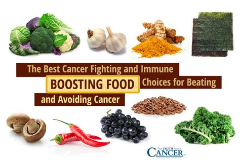 cancer diet colon cancer treatment has a lot to do with habits for health