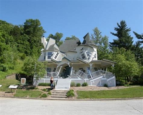 unusual home designs magnificent unique homes designs stunning ideas some weird house design 3 unique home designs