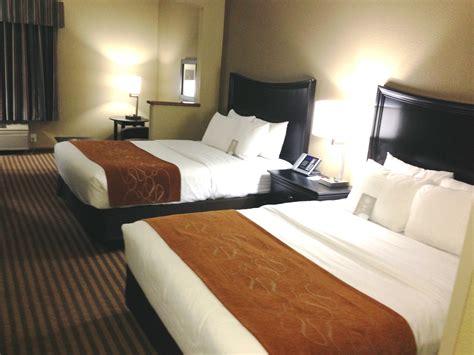 comfort suites astoria or astoria oregon hotel deals comfort suites columbia river