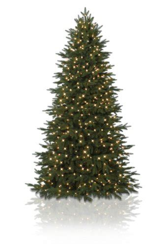 balsam hill christmas trees reviews 7 balsam hill silverado slim artificial tree prelit best of the years