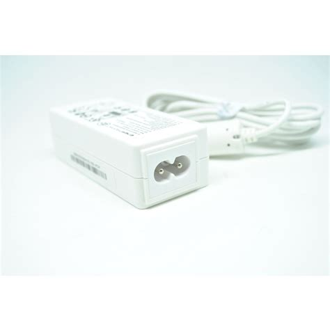 Adaptor Charger Asus 19v 2 1a enertronix adaptor asus 19v 2 1a small white