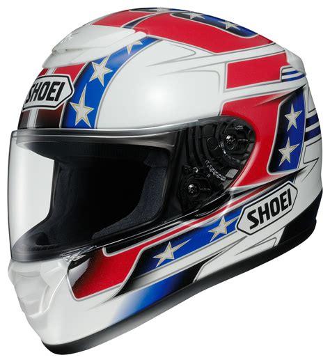 Qwest Search Shoei Qwest Banner Helmet 35 173 00 Revzilla