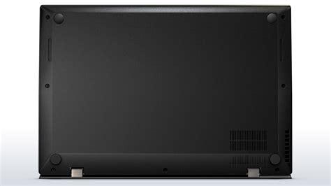 Lenovo Thinkpad I5 5200u 4gb 12 5 Hitam lenovo thinkpad x1 carbon 2015 i5 5200u 14 fhd 4gb