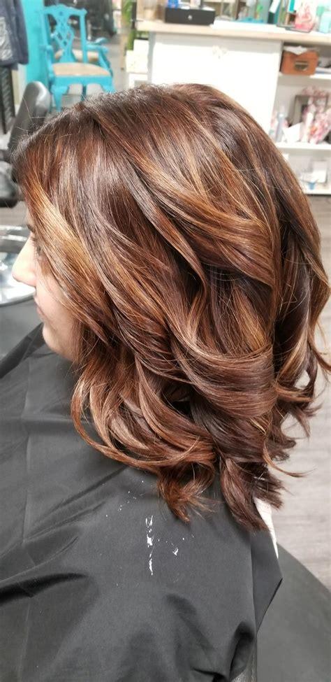 copper brown hair on pinterest color melting hair blonde hair exte best 25 copper brown hair ideas on pinterest fall