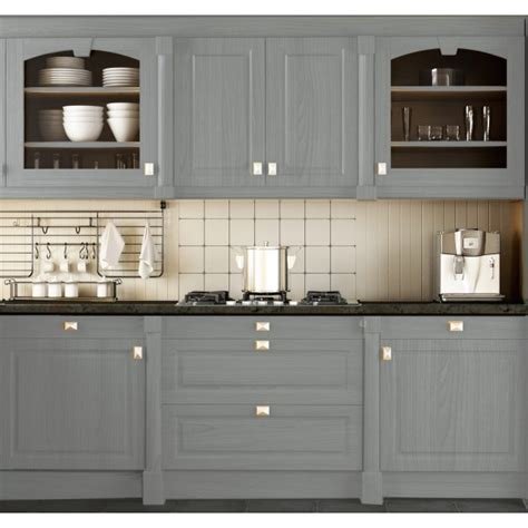 Kitchen Cabinets St Charles Mo Get A Quote For Kitchen Cabinets Refinishing Free St Louis St Charles