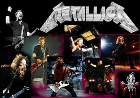 download mp3 barat metal gudang lagu lagu metallica mp3