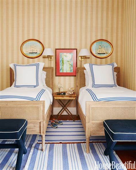 amanda lindroth 86 best beautiful interiors amanda lindroth images on